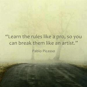 RuleQuotePicasso