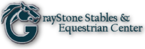 GrayStone Stables, Snohomish, WA