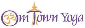 OmTown Yoga