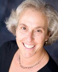 Wendy Lippman