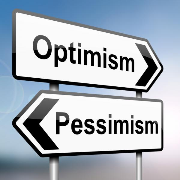 Optimism_Pessimism